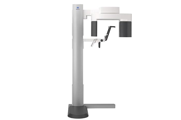 歯科用CT:ベラビューX800